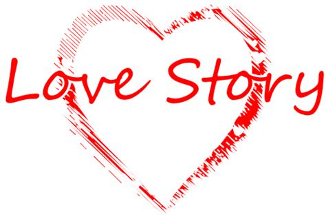 The story of true love narrative essay